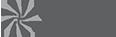 ufn-logo